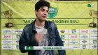 M.Ali Paşa FK-Barça Barça FC Maç Sonu / Kocaeli / İddaa Rakipbul Ligi 2015 Açılış Sezonu