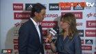 """Nadal: """"Umutlar bitti, Barça'yı tebrik etmeli"""""""