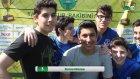 Paşa Korusu FC Röportaj