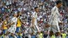 Real Madrid 2-2 Valencia Maç Özeti (9.5.2015)