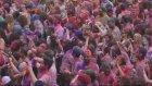 """Renklerin Festivali"""