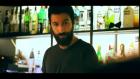 Utku Ergin - Adaptasyon Hayvanı Teaser