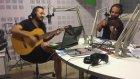 Ahmet Enes - Cennet (Karmatürk - Bir Şarkı Tut)