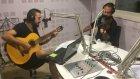 Ahmet Enes - Deva (Karmatürk - Bir Şarkı Tut)