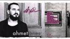 AHMET ENES - Sır (Remix by Erdem Topuzoğlu)