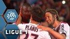 Bordeaux 2-1 Nantes - Maç Özeti (9.5.2015)