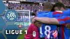 Caen 3-0 Olimpik Lyon - Maç Özeti (9.5.2015)