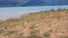 Ermenek | Ermenek Barajı