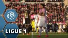 Evian TG 2-3 Reims - Maç Özeti (9.5.2015)