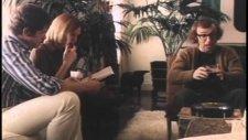 Play It Again, Sam (1972) Fragman