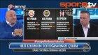 """Sinan Engin: """"Galatasaray'ın bir avantajı var"""""""