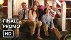 The Middle 6. Sezon 24. Bölüm Sezon Finali Fragmanı