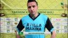 Valiente Potente-Fitness life Maç Sonu / Kocaeli / İddaa Rakipbul Ligi 2015 Açılış Sezonu