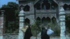 Al İçeri Al Al - Şabanoğlu Şaban