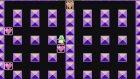 Binary Land - Sevenleri Kavuşturalım Oyunu