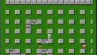 Bomberman - Atari Oyunu