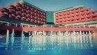 Delphin Deluxe Resort - Alanya, Antalya | MNG Turizm