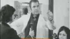 Diş Tedavisi - (1975)