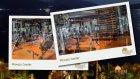 Elegance Hotels International Marmaris - Siteler   MNG Turizm