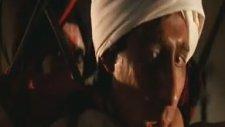 Indiana Jones - Kalp Sökme Sahnesi