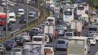 İstanbullular'ın Tatile Kaçma Zamanı Geldi
