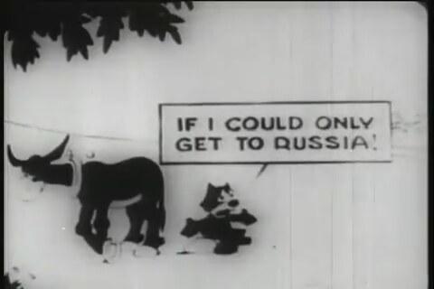Kedi Felix Bulmaca Izlesenecom