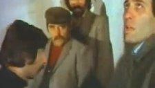 Kemal Sunal - Çöpçüler Kralı - Ben Nolacam?