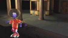 McZee - 3D Movie Maker (Windows 95)