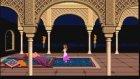 Prince of Persia - Amiga