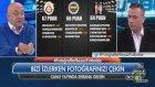 Sinan Engin'den Galatasaray itirafı