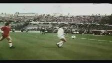 Total Futbolun Mucidi - Johan Cruyff
