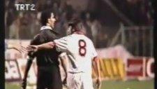 Türkiye 4 - San Marino 1 (1992)