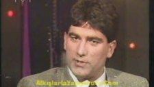 Ünal ve Hami Nasıl Trabzonlu Oldu - Bir Başka Gece (1990)