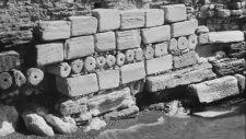1964 Fransız Yapımı İstanbul'un Fethi Belgeseli