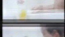 90'lardan Eski Reklamlar