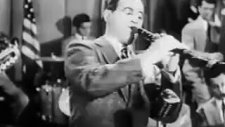 Benny Goodman &peggy Lee - Why Don't You Do Right