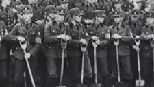 Hitler'le İcraatın İçinden