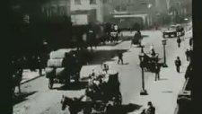 İnsanoğlunun İlk Videosu - 1888
