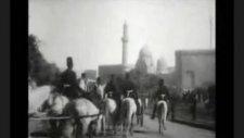 İstanbul 1896 - Lumiere Kardeşler