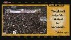 Kenan Evren'in Taksim Konuşması (Kısa Versiyon)