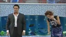Pazar Yıldızı (2002)