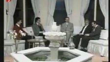 Recep Tayyip Erdoğan'ın 1995 Yılında İstanbul Hakkındaki Düşünceleri