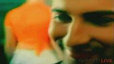 Tarkan Şımarık (1998)