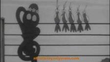 Tonton Ailesi - 80'ler Çizgi Film