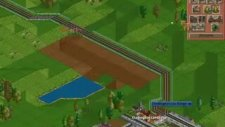 Transport Tycoon (1994)