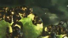 World of Warcraft - Trailer