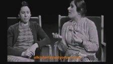 5 Dakika - Eğitici Program (1978)
