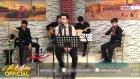 Ali Metin - Yare Söyleme (Canlı Performans)