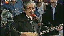 Aşık Mahzuni, Ahmet Kaya, M. Ali Alabora'lı A Takımı