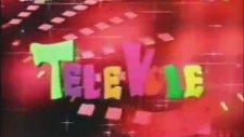 Show TV - Televole Jenerik (1997)